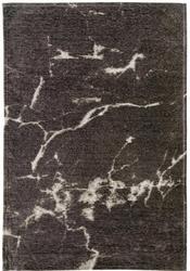 Carpet Decor :: DYWAN CARRARA TAUPE 160X230CM