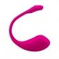 Lush 2.0 – wibrator bezprzewodowy dla par