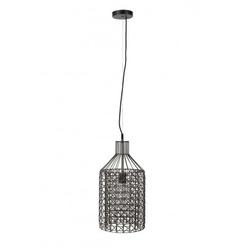 Dutchbone :: Lampa wisząca Jim Tall - 24