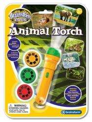 Projektor - Dzikie Zwierzęta
