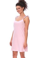 Dn-nightwear TM.9611