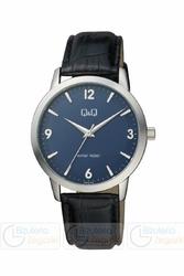 Zegarek QQ QB30-305