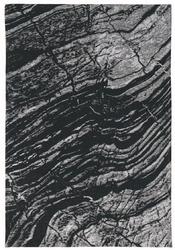 Carpet Decor :: DYWAN BASALTO DARK GRAY 200X300CM