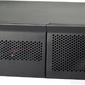 UPS ZASILACZ AWARYJNY POWER WALKER VFI 2000 RMG PF1 - Szybka dostawa lub możliwość odbioru w 39 miastach