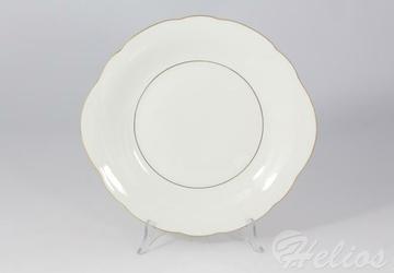 Talerz do ciasta 27 cm - 3604 FESTON