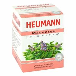 Heumann Magentee Solu Vetan