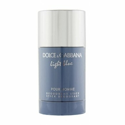 Dolce amp; Gabbana Light Blue M dezodorant w sztyfcie 75ml
