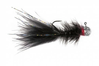 Jig DRAGON V-POINT Classic