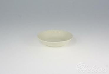 Salaterka 13 cm - FRYDERYKA Krem