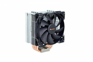 Be quiet Cooler CPU Pure Rock    BK009
