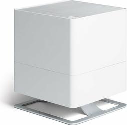 Nawilżacz powietrza ewaporacyjny Oskar biały