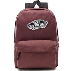Plecak VANS Realm Backpack - VN0A3UI6ALI 295 - VN0A3UI6ALI 295