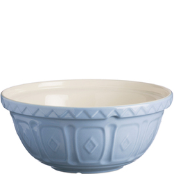 Miska ceramiczna liliowa 1,75 Litra Mason Cash 2001.956