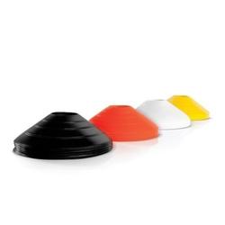 Znaczniki sportowe SKLZ Agility Cones