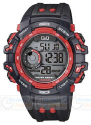 Zegarek QQ M156-002