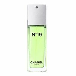 Chanel No.19 W woda toaletowa 50ml