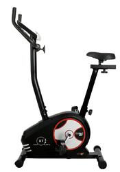 Christopeit BT4 rower stacjonarny elektromagnetyczny