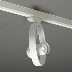 Shilo :: Reflektor WAKO 605 GU 5.3