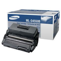 Toner Oryginalny Samsung ML-D4550B ML-D4550B Czarny - DARMOWA DOSTAWA w 24h