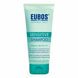 Eubos Sensitive Dermo Protectiv szampon
