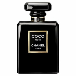 Chanel Coco Noir W woda perfumowana 100ml