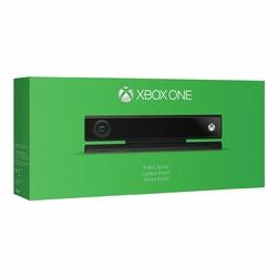 SENSOR KINECT 2.0 Xbox ONE Fabrycznie Nowy