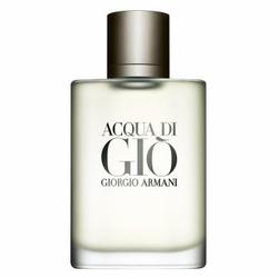 Armani Acqua Di Gio M woda toaletowa 200ml