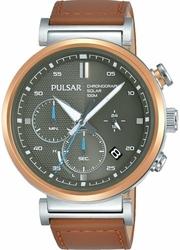 Pulsar PZ5070X1