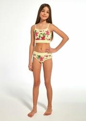 Cornette Kids Girl 80523 A3 3-pack figi