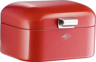 Pojemnik wielofunkcyjny MiniGrandy czerwony