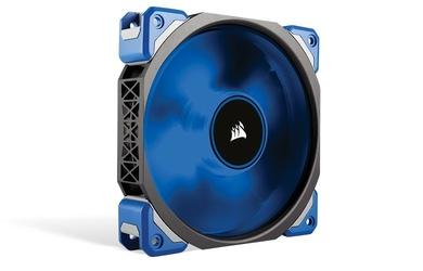 Corsair Wentylator Air Series ML120 PRO LED BLUE 120mm Premium Magnetic Levitation Fan