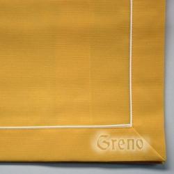 Obrus WIOSENNY żółty GRENO