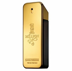 Paco Rabanne 1 Million M woda toaletowa 50ml
