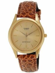 Damski zegarek CASIO MTP-1093Q 9A zd570c