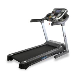 Bie�nia I.RC04 Dual - BH Fitness