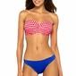 Lorin L20946 kostium kąpielowy