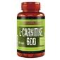 ACTIVLAB L-Carnitine 600 - 60caps