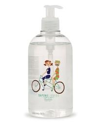 Bubble and CO, Organiczne Mydło w Płynie dla Całej Rodziny 500 ml