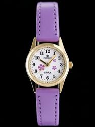 PERFECT G141 - purplegold zp804k