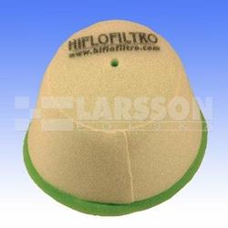 gąbkowy filtr powietrza HifloFiltro HFF3011 3130387 Suzuki RM 80