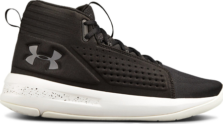 Buty Under Armour Torch Fade - 3020620-001