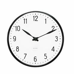 Zegar ścienny Station 16 cm