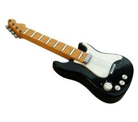 Mini gitara