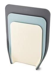 JJ - Zestaw 3 desek do krojenia, Opal, Nest™ Chop