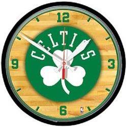 Zegar ścienny NBA Boston Celtics - 2906281 - Boston Celtics