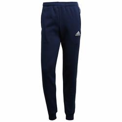 adidas Spodnie Treningowe Męskie Core18 Sweat Pant EBO63 CV3753