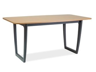 Stół Quatro 160x90 cm nowoczesny