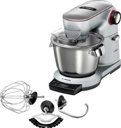 Robot kuchenny BOSCH BOSCH MUM9AX5S00 Optimum