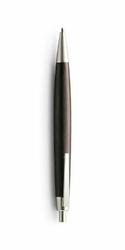 Długopis 2000 grenadilla