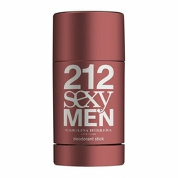 Carolina Herrera M dezodorant w kulce 75ml
